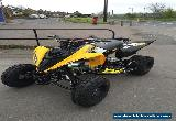 raptor 700 for Sale