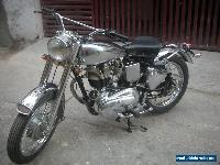 1977 Royal Enfield STANDARD MOTORCYCLE 350CC for Sale