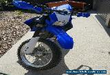 2008 Yamaha WR250R for Sale