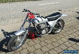 1974 Bultaco Pursang MK8 for Sale