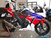 Honda CBR 300 RA-F for Sale
