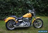 2006 Harley-Davidson Touring for Sale