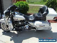 2007 Harley Davidson Touring Ultra Classic for Sale