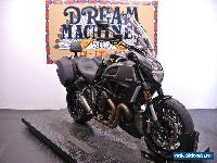 2014 Ducati Diavel 2014 Diavel Strada *Remus Exhaust* We Finance* for Sale
