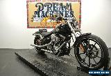 2013 Harley-Davidson Softail 2013 FXSB - Softail Breakout *We ship & Finance* for Sale