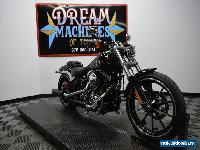 "2016 Harley-Davidson Softail 2016 FXSB Breakout ABS, 103"" *We Finance & Ship* for Sale"