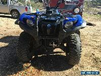 yamaha quad bike for Sale