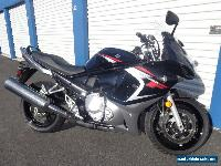 2008 Suzuki GSX / Katana for Sale