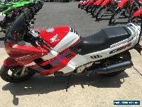 RARE GEM!!! WHAT A FIND!!! CBR1000F for Sale