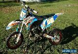 2010 KTM Other for Sale