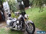 Honda Vtx 1300. 2007. Lots of extras for Sale