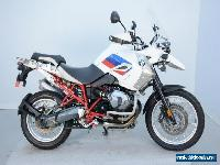 2012 BMW R1200GS for Sale