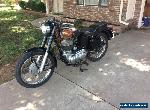 2003 Royal Enfield Bullet for Sale