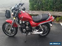 1984 Harley-Davidson Touring for Sale