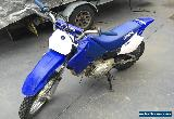 Yamaha TTR 90 2003 for Sale