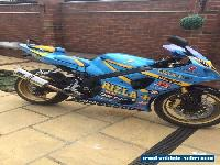 suzuki gsxr 1000 k4 (please read all details) for Sale