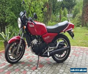 Yamaha Rd 350 Lc 4LO for Sale