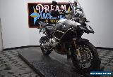 2007 BMW R-Series 2007 BMW R 1200 GS Adventure *ABS, Remus Exhaust* for Sale