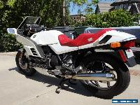 1987 BMW K-Series for Sale