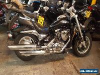 2010 10 SUZUKI VZ800 LO, VZ 800, M800, INTRUDER, MARAUDER, CRUISER, 10k MILES for Sale