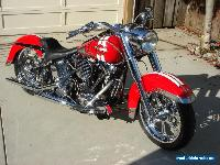 1999 Harley-Davidson Touring for Sale