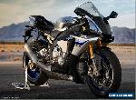 2016 Yamaha YZF-R for Sale