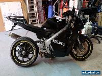 1993 RVF400 NC35 LAMS for Sale