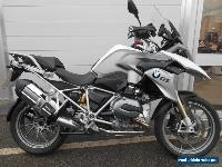 BMW R 1200 GS TE for Sale