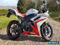 YAMAHA R1, 2007 reg 07, Low milage 14550 for Sale