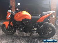Kawasaki z750 for Sale