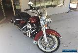 Harley Davidson Road King 2000 for Sale