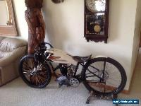 1927 Harley-Davidson Other for Sale