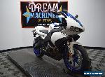 2009 Buell 1125R 2009 1125r *Low Miles* We Finance for Sale
