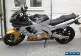 YZF600R THUNDERCAT - 2000 for Sale