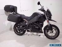 2009 XB12X ULYSSES BUELL for Sale