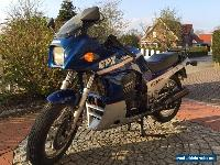 Kawasaki GPZ900R A5 - Unrestored original 1st owner bike for Sale