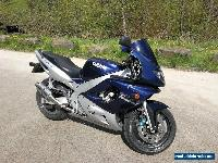 Yamaha YZF 600 Thundercat 1996  for Sale