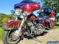 1983 Harley-Davidson Touring for Sale