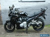 suzuki GSF bandit 1250 ABS for Sale
