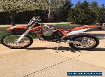 2013 KTM Other for Sale