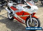 Bimota YB6 for Sale