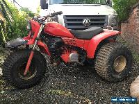 1982 honda atc 250r for Sale