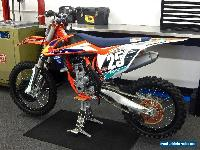 2015 KTM SX for Sale