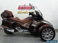 2013 Can-Am Spyder for Sale