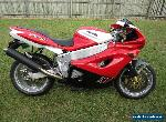 Bimota motorcycle for Sale