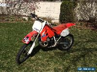 1990 Honda CR for Sale