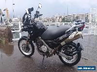 BMW F650gs 2005 Learner approved for Sale