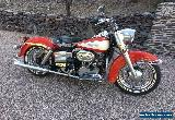 1967 Harley-Davidson Other for Sale