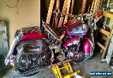 1993 Harley-Davidson Softail for Sale