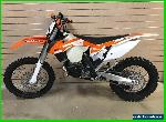 2016 KTM XC for Sale